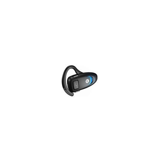 7f2eb65626e Motorola H350 Bluetooth Headset Reviews - Compare Prices and Deals ...