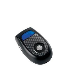 T305 Portable Bluetooth Car Kit Reviews