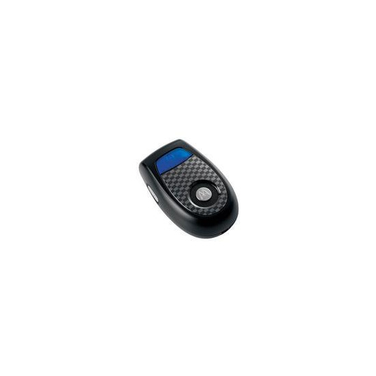 T305 Portable Bluetooth Car Kit