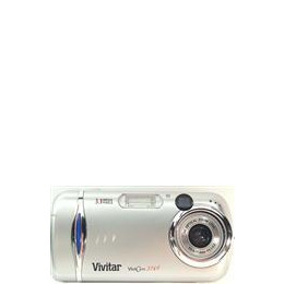 Vivitar Vivicam 3746  Reviews