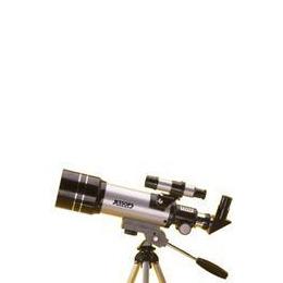 Jessops Compact Astronomical Telescope 360 70 Reviews