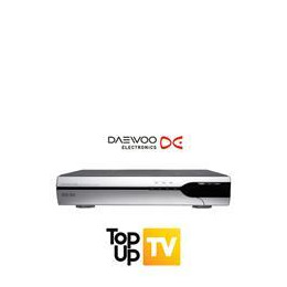 Daewoo DSD9520 Reviews