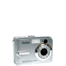 Vivitar Vivicam 5385  Reviews