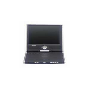Photo of Polaroid PDU 1063 Portable DVD Player