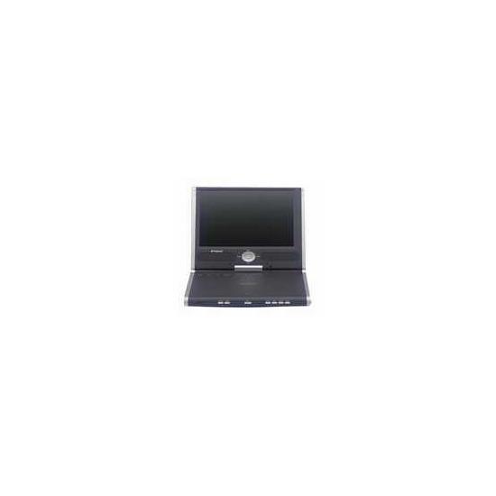 Polaroid PDU 1063