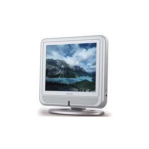 Photo of Bush LCD15TV022 Television