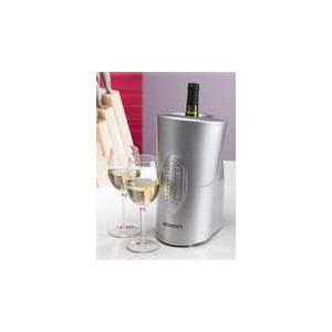 Photo of Micromark MM582100 Kitchen Appliance