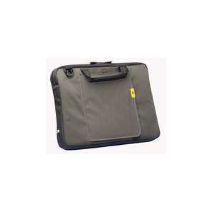 "Photo of CASE LOGIC 13"" ATTAC HE CASE Laptop Bag"