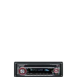 KWOOD APPS KDCW4034A CAR CD Reviews