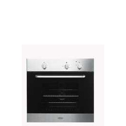 Belling XOU67FSs Stainless Steel Reviews