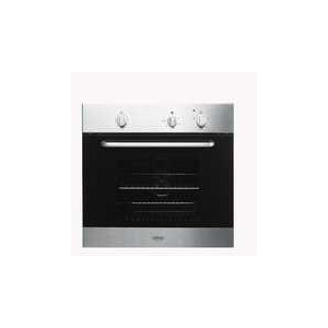 Photo of Belling XOU67FSs Stainless Steel Cooker