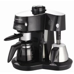 Morphy Richards 47009 Reviews