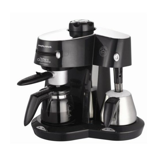 Morphy Richards 47009