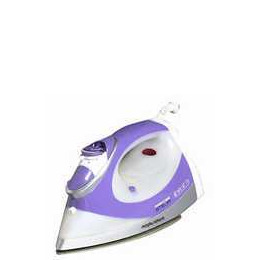 Morphy Richards 40726 Reviews