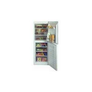 Photo of Candy CFMF236A Fridge Freezer