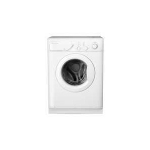 Photo of Ariston A1637 Washing Machine