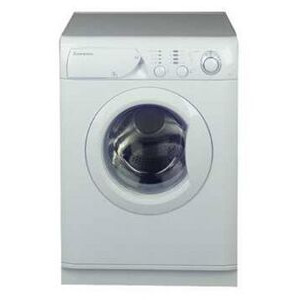 Photo of Ariston A1237 Washing Machine