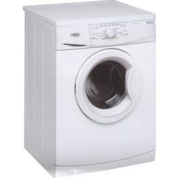 Whirlpool AWO-D4505 Reviews