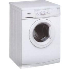 Whirlpool AWO-D4505 Reviews