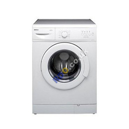 Beko WMA 510 Reviews