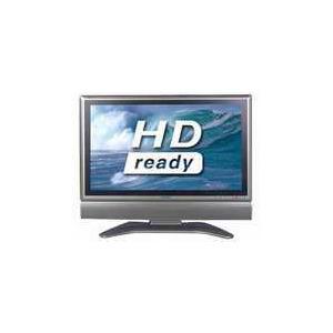 Photo of SHARP Aquos LC32GD9E Television