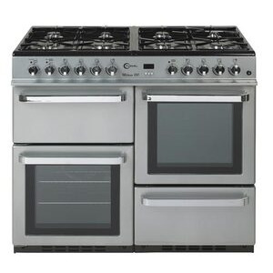 Photo of Flavel Milano 1OFRs Cooker