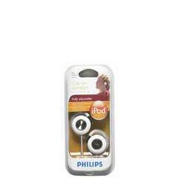 Philips SHS4701 Reviews