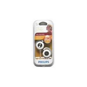 Photo of Philips SHS4701 Headphone