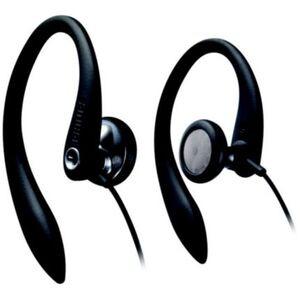 Photo of Philips SHS3200 Headphone