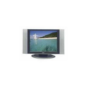 Photo of UMC S15 3 Television