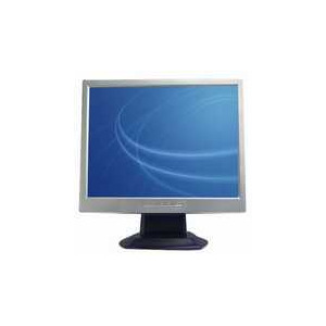 Photo of Advent F159 Monitor