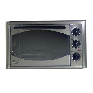 Photo of Living ESS LEEO1000  Mini Oven