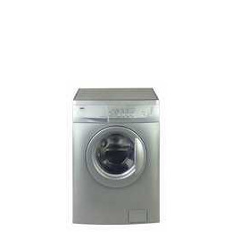 Zanussi ZWF1432 Reviews