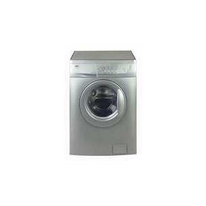 Photo of Zanussi ZWF1432 Washing Machine