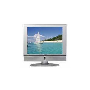 Photo of DMTECH LU20 Television