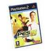 Photo of Konami Pro Evolution Soccer 6 Video Game