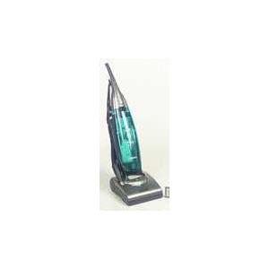 Photo of Hoover DM4525/1 Vacuum Cleaner