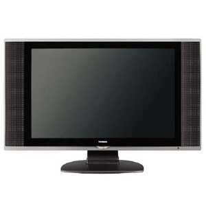 Photo of Goodmans GTV 19 W 19 HD Television