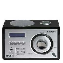 Logik LOG3006 Reviews