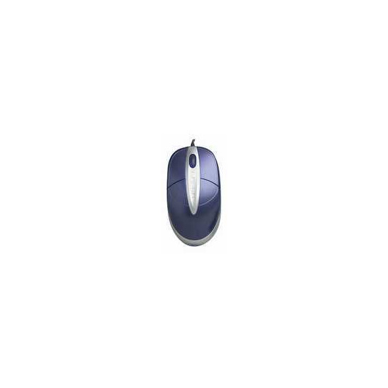 PC LINE PCL-FL1 MOUSE