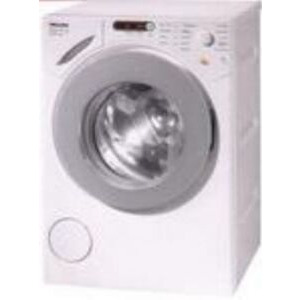 Photo of Miele W 1713 Washing Machine