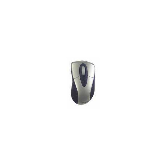 Advent ADE-WNL2 Mouse