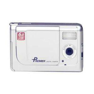 Photo of Premier DS 6067 Digital Camera