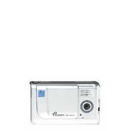 Premier DS 5057 Reviews