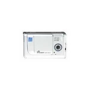 Photo of Premier DS 5057 Digital Camera