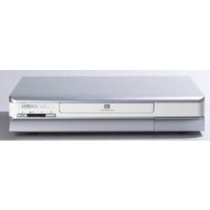 Photo of Lite-On DD-A100X DVD Recorder