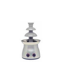 Russell Hobbs 13809 CHOCOLATE FOUNTAIN Reviews
