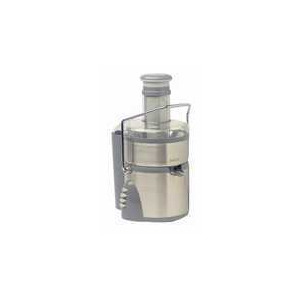 Photo of Bellini BEJE10 Juice Extractor