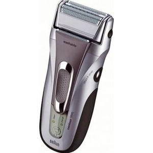 Photo of Braun 5874 CONTOUR Shaving Trimming Epilation