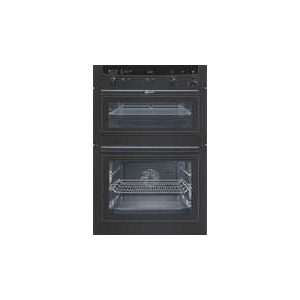 Photo of NEFF U1524S0GB D ONLY Oven